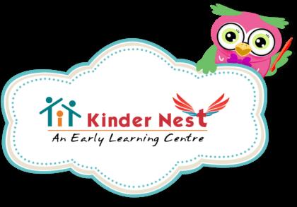 kinder garden nest